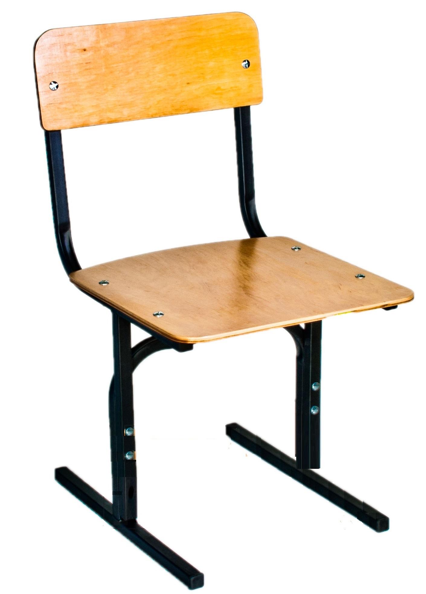 картинки школа стул одно